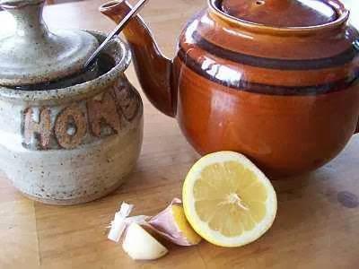 chai-chesan-limon