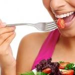 5- дневна диета за бързи резултати