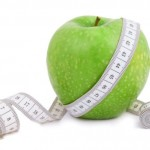 Балансирана нискокалорична диета