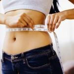 3 ударни диети за отслабване