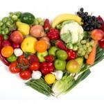 Супер лесна диета за отслабване от Скандинавия