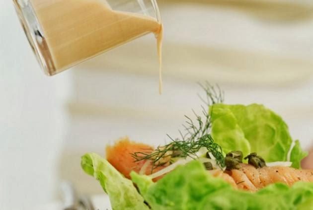 dresing-salata
