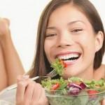 7 храни за пречистване от токсини