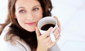 Как кафето влияе на апетита ни?