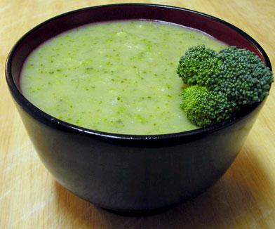 krem-supa-brokoli
