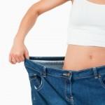 Как да отслабнем при бавен метаболизъм