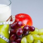 8- те най- добри храни за диетата ви