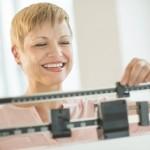 10 грешки в отслабването, за които да внимавате