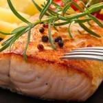 5 протеина за отслабване