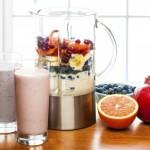 3 рецепти за шейк за вашата диета