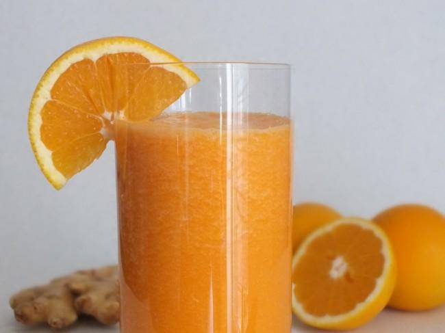 sok-otslabvane-portokal