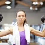Тренировки за четири пъти седмично