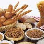 Колко въглехидрати да ядем, за да отслабнем?