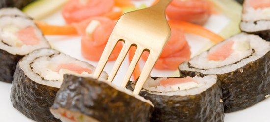 vodorasli-sushi