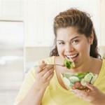 Диета за хора с бавен метаболизъм