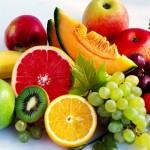 14- дневна плодова диета