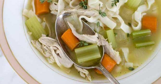 dieta-s-pileshka-supa