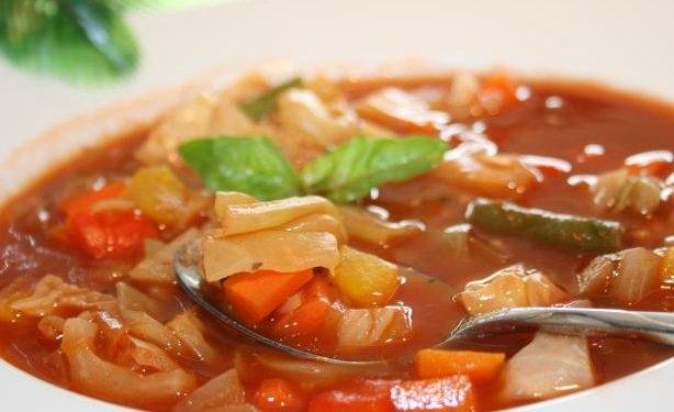 dieta-sas-supa