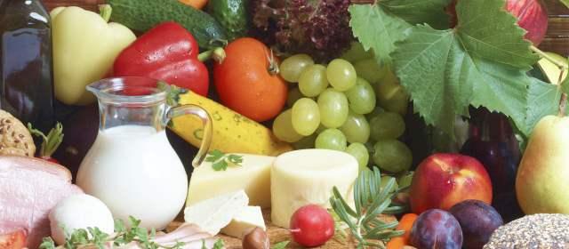 dieta-zdravoslovna