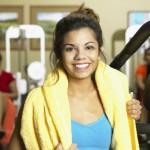 6 признака, че не се трудите достатъчно във фитнеса