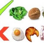 Защо от някои калории се напълнява повече
