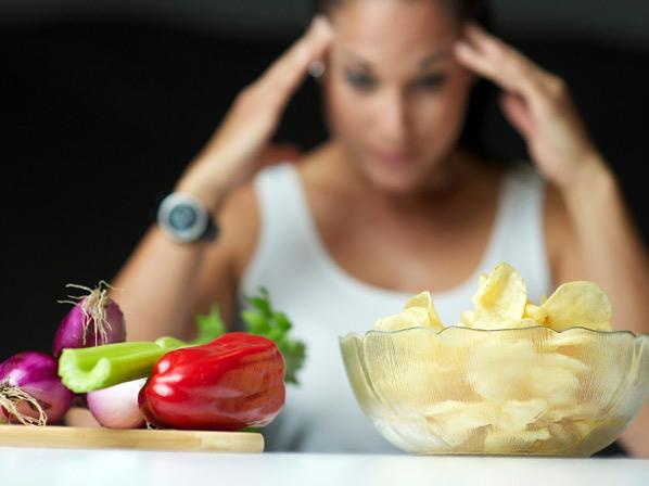 hrani-dieti