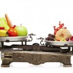 Как да разпределим калориите през деня?