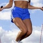 Можем ли да отслабнем с кардио тренировки?