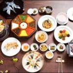 Как корейската кухня може да ни помогне да отслабнем