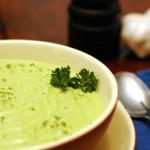 krem-supa-avokado
