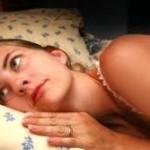 Как недоспиването засяга отслабването