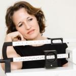 Колко време продължава застоя в отслабването при диетите?