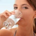 5 напитки за вашата диета
