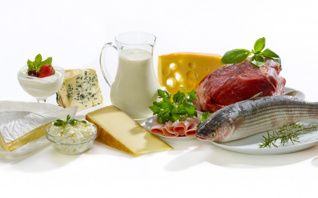 proteini-dieta