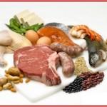 Защо се напълнява след нисковъглехидратните диети?