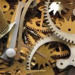 Биологичният часовник и напълняването