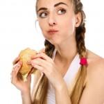 Образованието ни помага повече за отслабването от диетите