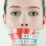 На диета – само ако я спазваме правилно