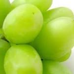 Зелените плодове подобряват храносмилането