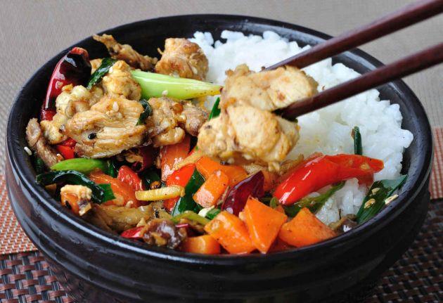 kitaiska-hrana-1