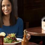 5 грешки в диетата за отслабване