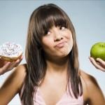 Митове и истини за фитнеса