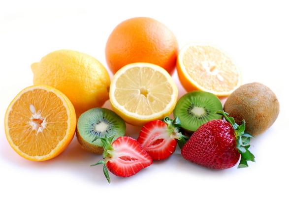 plodove-dietata