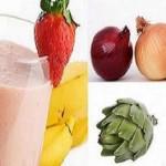 Защо пребиотиците ни помагат в отслабването