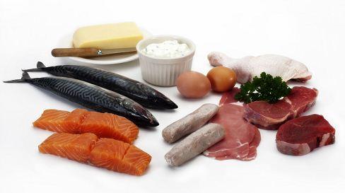 proteini-dietite