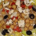 salata-nahut
