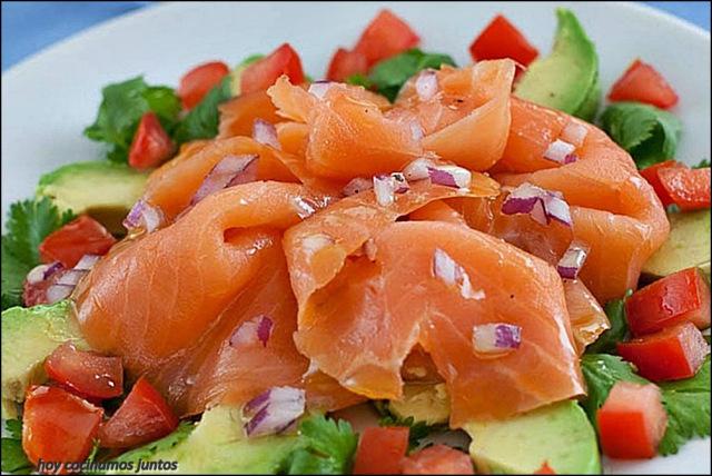 salata-siomga