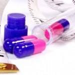 Продължителното лечение с антибиотици предизвиква напълняване