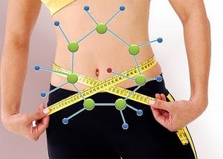 bazisen-metabolizam
