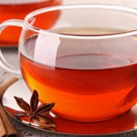 Чай от мед и канела за отслабване: Действа ли?
